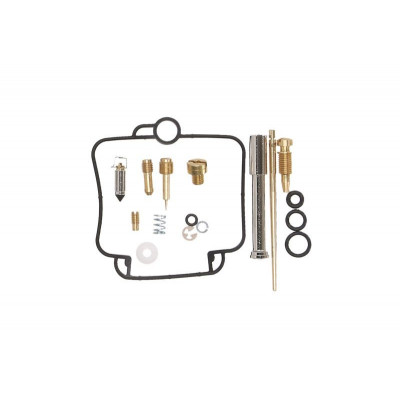 Příruční minimotortester / multimetr Automotive Meter - QUATROS QS34606A