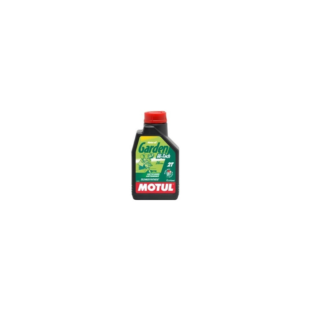 Motorový olej V-TWIN SYNTHETIC 10W-50 955 ml