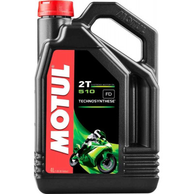 Převodový olej GEAR SAVER HYPOID GEAR OIL 85W-140 1 l