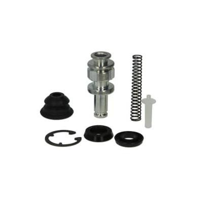 Air-cut valve