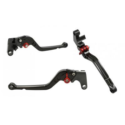 Adaptér motocyklových kol pro vyvažovačky - Golemtech