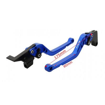 Adaptér motocyklových kol pro zouvačky - Golemtech