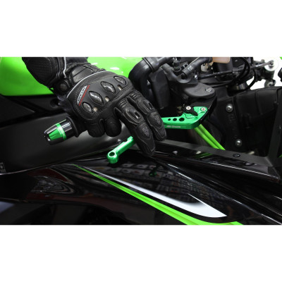 Aretace motorů Mercedes-Benz, Chrysler, Jeep, diesel a benzín - QUATROS QS10378