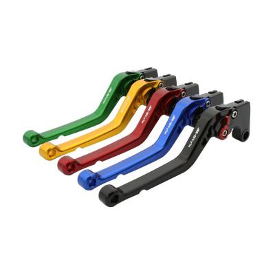 Bezolejový vzduchový kompresor přenosný, 6 l, příslušenství - STANLEY DN 200/8/6 KIT